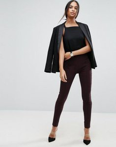 asos-asos-high-waist-trousers-in-skinny-fit-NaceMEnJNRQSP3Vn2pf-300