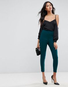asos-asos-high-waist-trousers-in-skinny-fit-8cP4m5sMS25TJEi9mxtx3-300