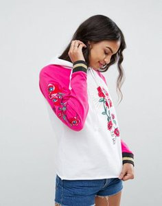 asos-asos-hoodie-with-embroidery-and-tipping-8xQUzUbeF2hyUsbaM4CdP-300