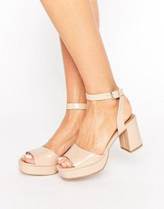 asos-asos-hysteria-heeled-sandals-mhcJp9A8N27ahDnhasCNx-300