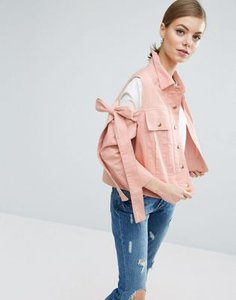 asos-asos-jacket-with-bow-cold-shoulder-767UJK7JtSYSP39njNq-300