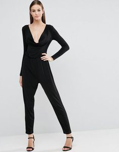 asos-asos-jersey-jumpsuit-with-cowl-neck-and-long-sleeves-xC2ru9zJ5TiS83Ln4Ve-300