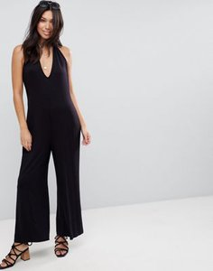 asos-asos-jersey-jumpsuit-with-halterneck-and-plunge-detail-ymc3DZGZ827aWDnwSsvh4-300