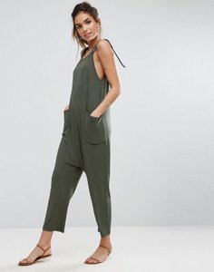 asos-asos-jersey-minimal-jumpsuit-with-ties-wAVfKHJT52bXQjGkJQpAc-300