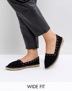 asos-design-asos-jiselle-wide-fit-point-studded-espadrilles-wQYESEs2d2rZuy3DKdD5w-300