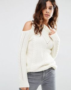 asos-asos-jumper-in-cable-stitch-with-cold-shoulder-wZgSep2JzRaSd3qnMma-300