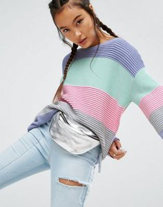 asos-asos-jumper-in-stripe-and-ripple-stitch-FDVRLqtUh2bXkjFLPQuDS-300
