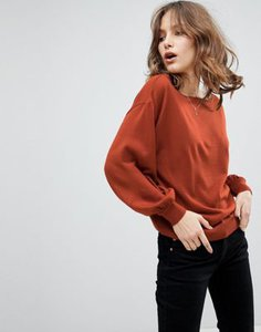 asos-asos-jumper-with-off-the-shoulder-detail-WZP4YSP2b25TjEjmbxRiE-300
