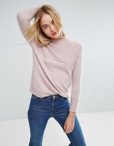 asos-asos-jumper-with-ripple-stitch-detail-RxXq5d6BS2E35M7GFXjQ4-300