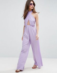 asos-asos-jumpsuit-with-cross-front-and-super-wide-leg-wF7DCLWJfTxS838nNSb-300