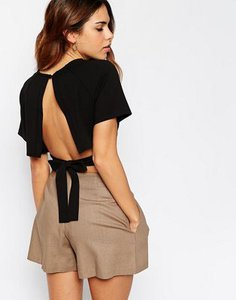 asos-design-asos-kimono-crop-top-with-obi-tie-and-open-back-mnyQzH2JRRwSd3anQVT-300