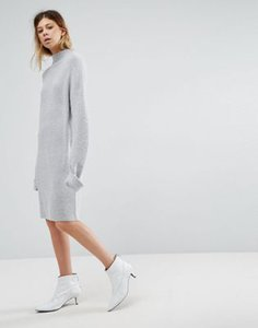 asos-asos-knitted-dress-with-turtle-neck-in-fluffy-rib-T4SdbHSKv2LVwVU7DBEdD-300