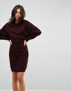 asos-asos-knitted-mini-dress-with-batwing-sleeve-77P4FhPvY25TdEjEcxNTW-300