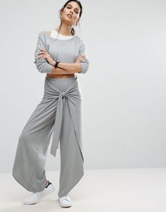 asos-asos-knot-front-wide-leg-trousers-in-marl-csAnUTJJnSnSs3xn9Mn-300