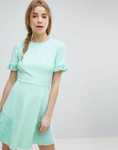 asos-design-asos-lace-insert-mini-skater-dress-secYnbZar27auDowVs7Jv-300