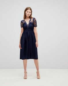 asos-design-asos-lace-top-midi-dress-with-ruched-bodice-NCcHtFgQZ27aLDotesnNY-300