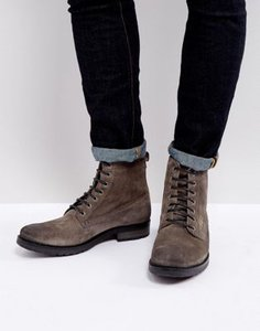 asos-asos-lace-up-boots-in-grey-suede-jBSdpvuem2LV2VTYgBhsF-300