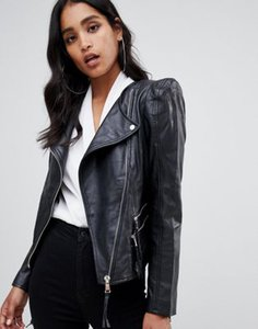 asos-design-asos-leather-biker-jacket-with-shoulder-pads-BGMR4rFBF2Sw9cp2yq9r5-300