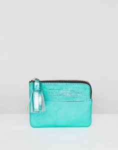 asos-asos-leather-coin-purse-with-tassel-d7MfjYfYc2SwUcq1uq1Xi-300