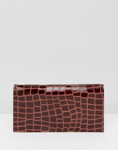asos-asos-leather-croc-detail-foldover-purse-4kYj447S52rZiy2vBdSiN-300
