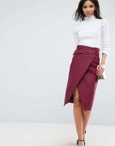 asos-asos-leather-look-midi-pencil-skirt-with-belt-detail-ShVBSV1oN2bXzjFWoQaJH-300
