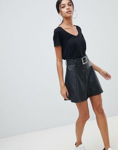 asos-design-asos-leather-look-mini-skater-skirt-with-belt-detail-9CcoW5vJ227abDn8ts1zk-300