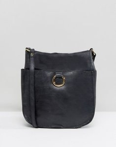 asos-asos-leather-vintage-cross-body-bag-with-ring-detail-rSMu9H2Am2Swhcpj5qryL-300