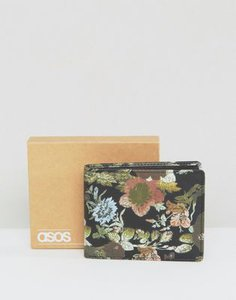 asos-asos-leather-wallet-with-floral-print-r1Mu9H2Bj2SwucpcpqryV-300