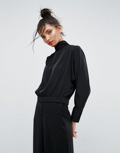 asos-asos-long-sleeve-blouse-with-button-back-HBUXDsvBM2y1Z7NHKHJfW-300