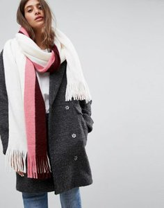 asos-design-asos-long-tassel-scarf-in-supersoft-knit-with-side-stripe-uGMAMNuw52SwDcqKgqF9o-300