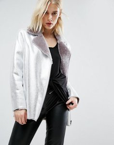 asos-asos-longline-metallic-leather-look-biker-jacket-with-faux-fur-lining-4oGR1oEJMS7Ss3gnx21-300