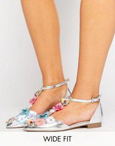 asos-asos-luscious-wide-fit-embellished-ballet-flats-WU7A7WSJgS4Sd3Qnyxv-300