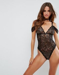 asos-design-asos-maddy-lace-bodysuit-with-off-shoulder-i1VgXvmnw2bXwjFkNQHQ5-300
