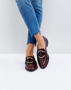 asos-asos-magenta-leather-loafers-kmU3L5e3f2y1E7MteH4o5-300