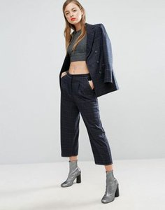 asos-asos-mansy-wide-leg-trousers-with-contrast-stitch-a6N2hNjJHS7SP3anqHD-300