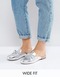 asos-asos-marie-wide-fit-bow-flat-mules-mmMfBqcCH2SwgconQqx2E-300