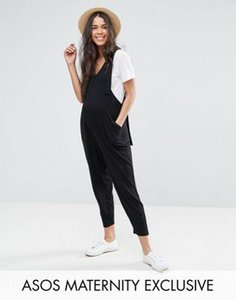 asos-maternity-asos-maternity-dungaree-jumpsuit-with-strapping-detail-DUcYnbZbq27akDov1s7Jc-300