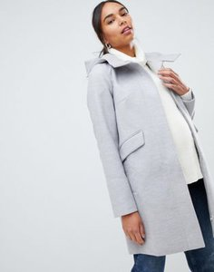 asos-maternity-asos-maternity-hooded-slim-coat-with-zip-front-gQcnHSSVB27a9DotYsYk3-300
