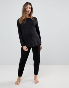 asos-maternity-asos-maternity-lounge-longline-sweat-and-jogger-set-NvSsajqHP2LV2VVSzB9Ze-300
