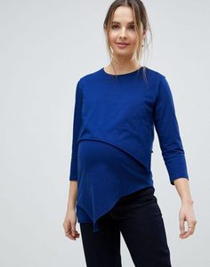 asos-maternity-nursing-asos-maternity-nursing-top-with-asymmetric-double-layer-1nPpHFzx525TvEhSzxTWA-300