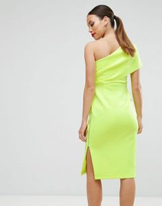 asos-maternity-asos-maternity-one-shoulder-scuba-deep-fold-midi-dress-with-exposed-zip-mtVR7CRAr2bXVjGcwQRyB-300