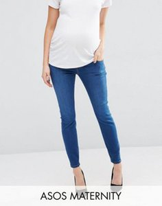 asos-maternity-asos-maternity-ridley-skinny-jean-in-bailie-wash-with-under-the-bump-waistband-WQuKhxJJbQsSt3dnsXV-300