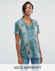 asos-maternity-asos-maternity-t-shirt-in-bright-snake-print-with-stripe-tipping-in-longline-naE72tHJNRDSP37n3XZ-300