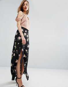 asos-asos-maxi-skirt-in-floral-print-with-splices-msiV4uuJJSFSs39nBZP-300