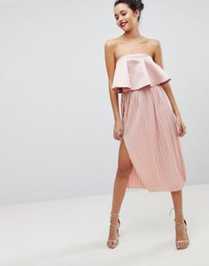 asos-design-asos-midi-pleated-skirt-with-side-button-detail-VtVfc2J482bXojGS6QsRS-300