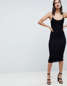 asos-design-asos-midi-seam-detail-cami-bodycon-dress-5xQDakEW82hyuscxB4MCx-300