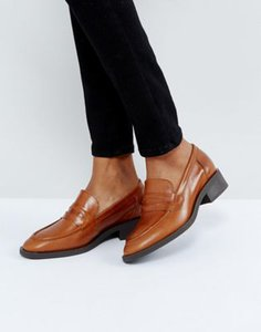 asos-asos-milan-leather-loafers-TVP5ziLCF25T3Ehn1xND1-300