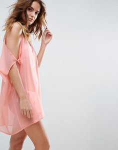 asos-asos-mini-chiffon-beach-kaftan-with-cold-shoulders-SFcSojXJqT6S83UnJkw-300