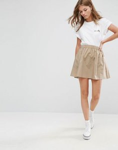 asos-asos-mini-skater-skirt-in-cotton-poplin-with-pockets-JhYULakDt2rZHy3WDdY1u-300