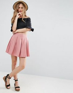 asos-asos-mini-skater-skirt-with-box-pleats-GaPa5A7Ao25TCEh6Ex5L1-300